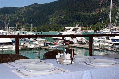restaurants porto cervo porto cervo restaurant picture of porto cervo
