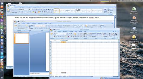 Microsoft Office Work L Amour Avec La Technologie Microsoft Office Works