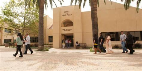 Pepperdine Mba Costs by Pepperdine Tuition Cost Financial Aid