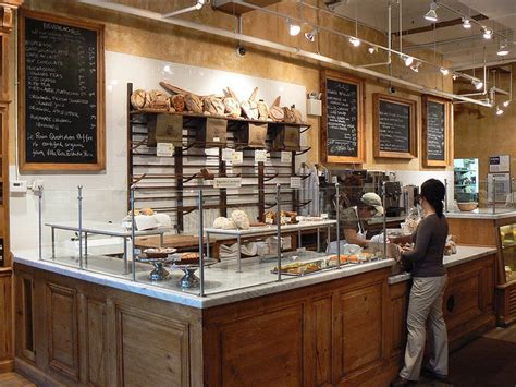 Beautiful Small Home Interiors front counter bakery bakery caf 233 chocolaterie pastry