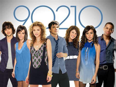 beverly hills 90210 original cast members 90210 mel s teen drama blog