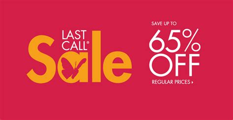 Last Call Designer Handbag Sale Saks Hurry by Neiman Last Call Sale