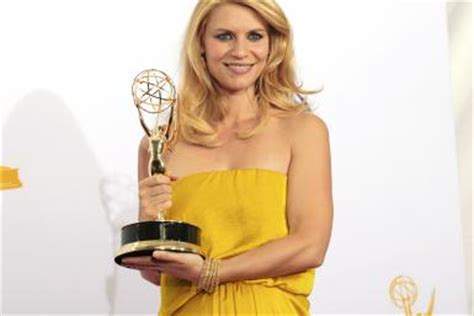claire danes wealth does size matter study says penis size does affect women