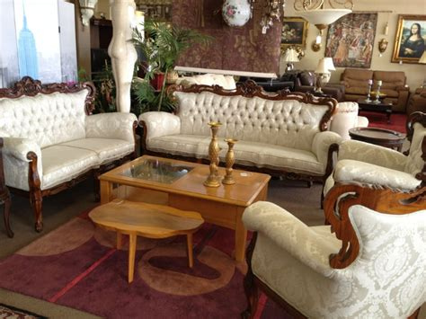 furniture rug collection formal furniture rug collection