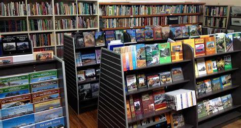 the shop a novel books arhs nsw bookshop