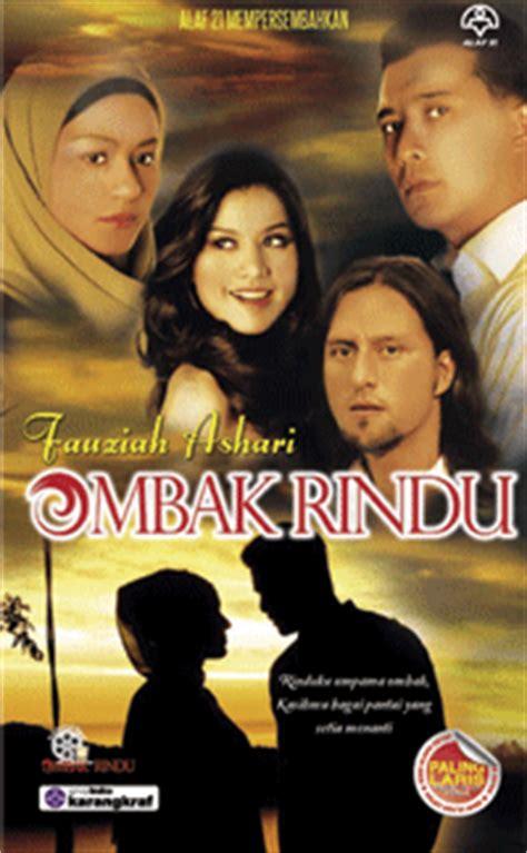 lagu filem ombak rindu mp3 apresiasi sastera ombak rindu