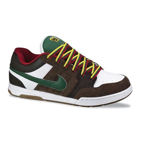 Nike 6 0 Air Mogan nike 6 0 air mogan shoes evo