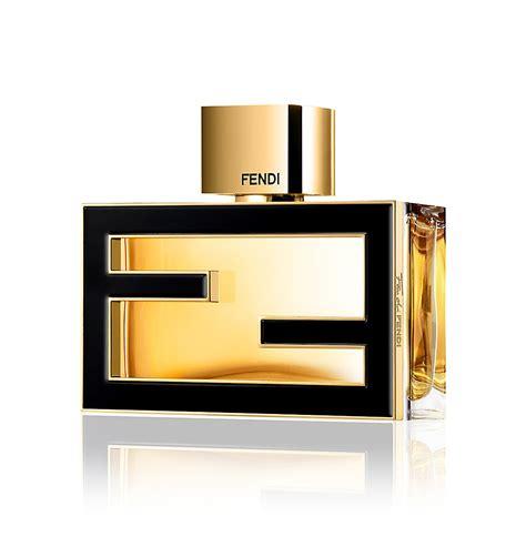 Parfum Miniatur Fan Di Fendi 7 5ml Edp fendi fan di fendi eau de parfum 1 7 oz bloomingdale s