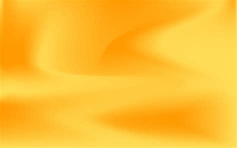 cool orange cool orange wallpapers 56 images
