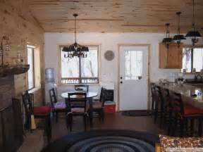 vacation rental cabins in payson cabin rentals az