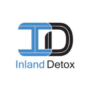Detox Business by Inland Detox Business Local Catholic Business