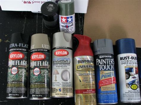 can i spray paint in cold weather spray painting jcwiki