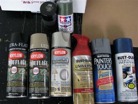 spray paint brands spray painting jcwiki