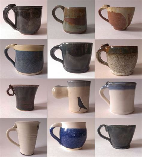 different shapes coffee mug online 25 best ideas about make your own mug on pinterest