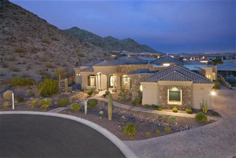 Ahwatukee Homes For Sale Homes For Sale In Ahwatukee Ahwatukee Luxury Homes