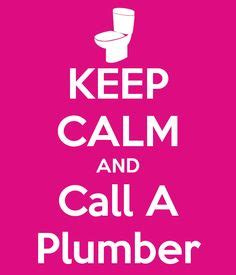 Plumbing Catch Phrases by Work Plumbing On Plumbing Toilets And Monday Quotes