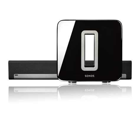 sonos 3 1 home theater system end 6 4 2016 12 15 am