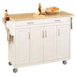 Kitchen Island Carts With Seating Kitchen Appealing Portable Kitchen Island With Seating Uk
