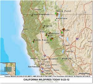 cfn california news cal news look