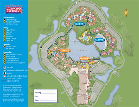 disney resort map walt disney world maps wdw planning