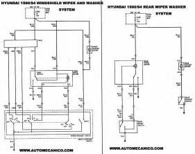 image gallery diagramas electricos