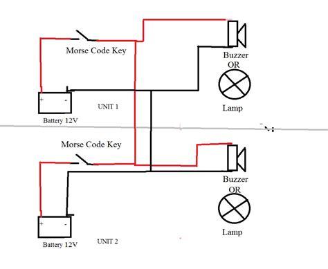 9 pin latching relay wiring diagram latching circuit