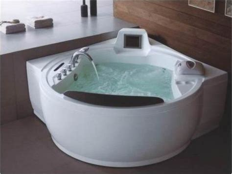 Oversized Jetted Bathtubs by Large Jetted Tub 28 Images Jetted Bathtubs Luxury Spas