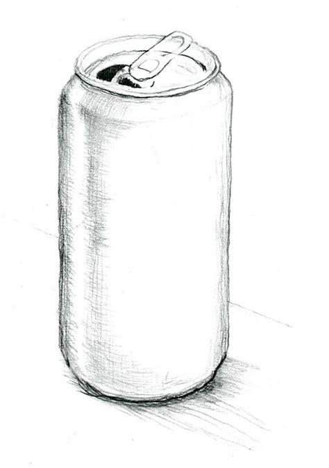 Sketches I Can Draw by Pencil Drawing Coke Bottle Buscar Con Drawing