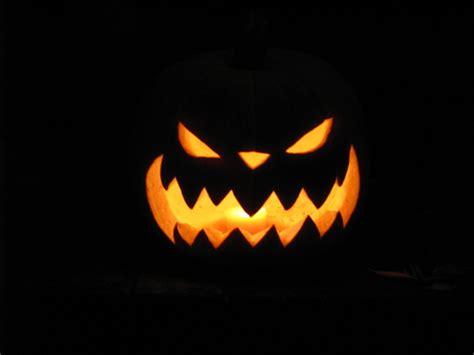 the pumpkin king carving template random charm 183 a scherenschnitte pumpkin and an homage to