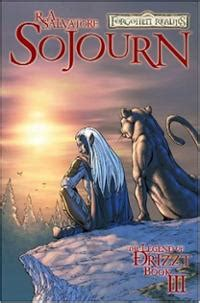 unforgiven the forgotten volume 3 books september 2013 juliana writes