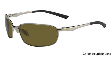 buy nike eyewear avid wire ev0569 frame prescription