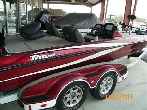 bass boats for sale in australia 2008 triton 20 x 2 russell springs kentucky boats
