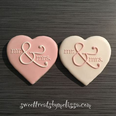 Wedding Cookie Ideas by Best 25 Cookie Wedding Favors Ideas On