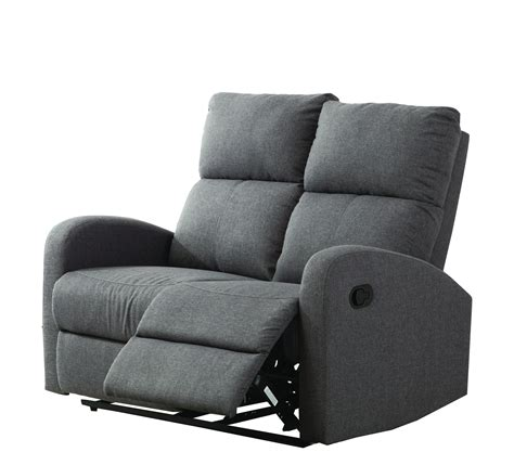 3 seater recliner leather sofa singapore 2 seater recliner sofa singapore www energywarden net