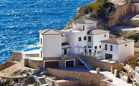 Immobilien Kaufen Mallorca by Eine Mallorca Liebesgeschichte Und Mallorca Immobilien