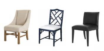 Choose Perfect Pair Of Wood Dining Chairs Designinyou