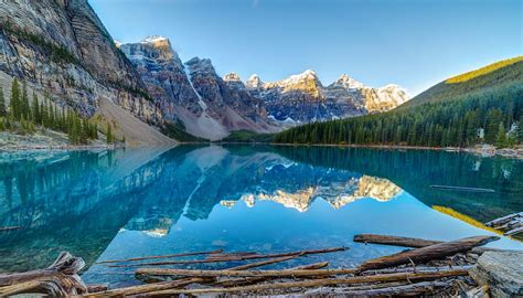 in canada canada travel guide and travel information world travel