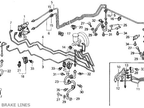 geo tracker ac wiring diagram. geo. wiring diagram site