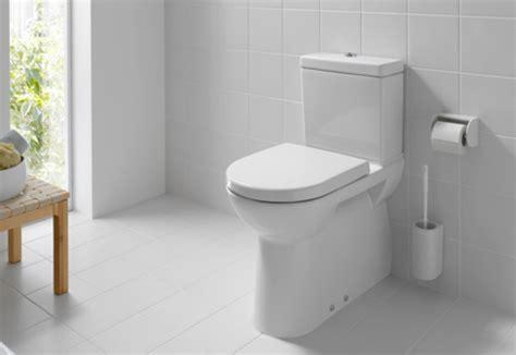 laufen wc laufen pro stand wc wandb 252 ndig laufen stylepark
