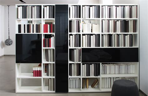 libreria lema lema libreria the plain bookcase from lema designed by