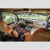 Ford F150 King Ranch 2017 Lifted | 736 x 490 jpeg 78kB