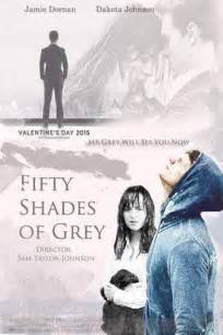 grey fifty shades of grey as told by christian fifty shades of grey series fifty shades of grey fifty shades of grey fan