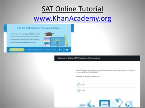online tutorial staar a senior parent night 2015 2016
