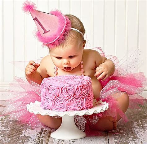 birthday themes one year old preparing for your one year old girl s birthday popsugar