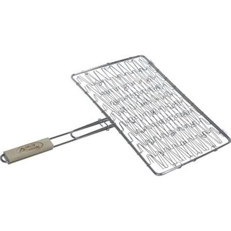 grille pour cheminee barbecue grille enveloppant pour chemin 233 e ou barbecue
