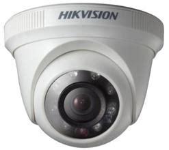 hikvision ds 2ce56dot irp 2mp turbo hd1080p dome cctv se