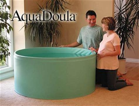 water birth in bathtub tub styles