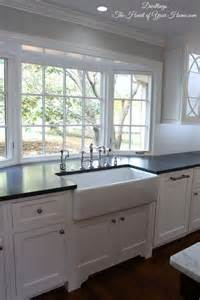 bay window kitchen ideas 17 best ideas about kitchen bay windows on bay