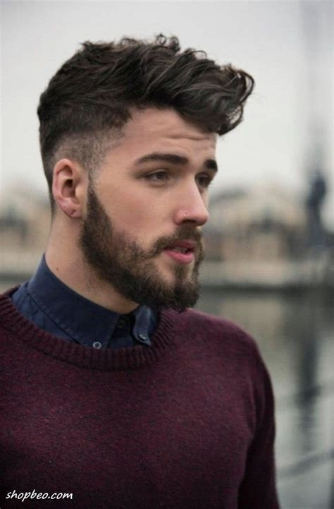 picture of trendy beards 25 best ideas about beard styles 2015 on pinterest just