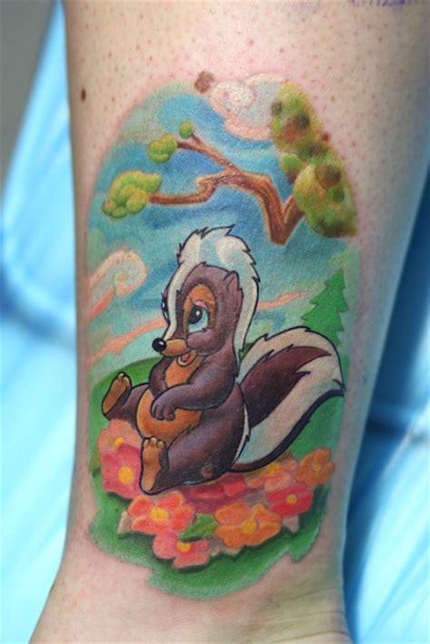 tattoos zum stichwort disney tattoo bewertung de lass